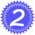 n2-5-2