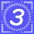 n2-5-3